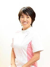 幸子写真_CKP6812