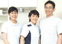 top-tokucho_28