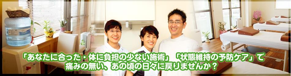 2016-01-27-main_07